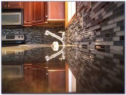 uncategories kitchen backsplash lighting under counter lighting