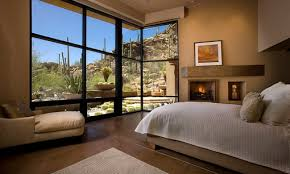 Houses With Big Windows Decor Sumptuous Design Ideas Houses With Big Windows Decor Curtains