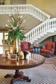 Fau Livingroom At Home With Florida Atlantic University U0027s First Family Palm