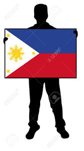 Flag Philippines Picture 91 Best Stars N Sun Images On Pinterest Philippines Filipino