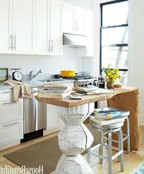 kitchen kmart kitchen island kitchens design intended for