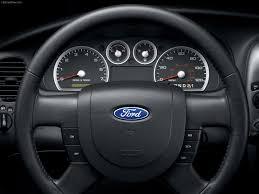 ford ranger interior ford ranger 2006 picture 13 of 22
