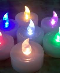 wholesale candles cheap bulk candles holders led s