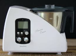 silvercrest cuisine equivalent thermomix the writer with the a179 monsieur cuisine