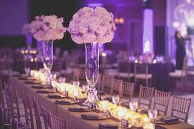 Table Decor For Weddings 50 Best Of Wedding Decorations Ideas For Tables Wedding