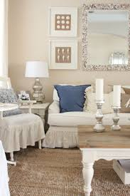 Coastal Cottage Decor 448 Best Coastal Decorating Ideas Images On Pinterest Coastal