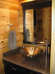 wood interior homes barns and buildings quality barns and buildings barns