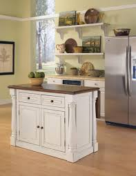 discount kitchen islands kitchen design astonishing kitchen island ideas kitchen islands