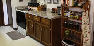 Kitchen Cabinet Upgrades by Inexpensive Kitchen Upgrades Today U0027s Homeowner