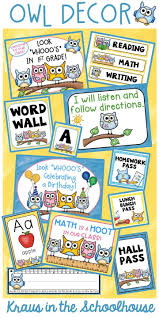 Welcome Back Decorations by 49 Best Superhero Theme Images On Pinterest Classroom Ideas