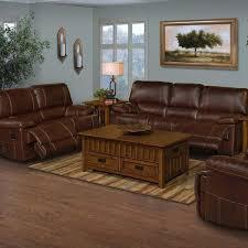 livingroom set living room furniture sets furniture