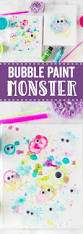 439 best crafts for kids images on pinterest crafts for kids