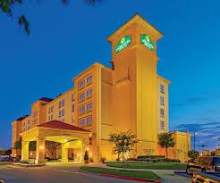 Top 10 Hotels In La La Quinta Inn Suites Arlington 6 Flags Dr 4 5 Of 5 493