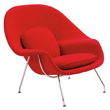 Really Comfortable Chairs Modern Classic Chairs Kim Chan Pulse Linkedin