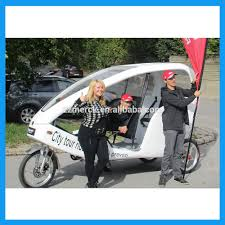 philippines pedicab pedicab for sale pedicab for sale suppliers and manufacturers at