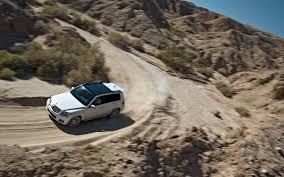 lexus ct200h vs mercedes b200 2009 audi q5 vs 2010 lexus rx 350 vs 2010 mercedes benz glk350 vs