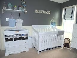 fabulous white crib and dresser 2 piece nursery set clover 4 in 1