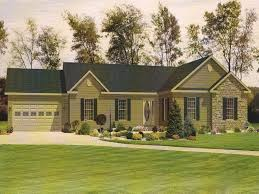 house plans with large porches housens with front porch craftsman home country big porches brick