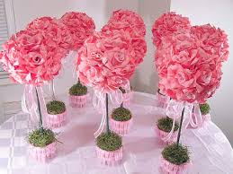 flower centerpiece ebay stunning silk flowers wedding centerpieces