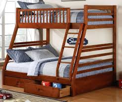 beds matrix loft bed full size beds for adults uk with stairs