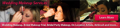 professional makeup artists in nj top wedding makeup looks by professional wedding makeup artists