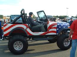 white and blue jeep stars and stripes jeep red white u0026 blue pinterest jeeps