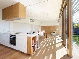 kitchen ceiling design ideas ceiling designs 2016 review of the new trends small design