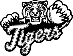 tigers coloring page wecoloringpage