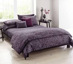 Benjamin Moore Deep Purple Colors 206 Best Benjamin Moore U0027shadow U0027 Images On Pinterest Color