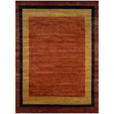 Area Rugs India New Contemporary India Gabbeh 65165 Area Rug Area Rug Area Rug
