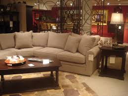 Pottery Barn Buchanan Sofa by Better Quality Version Of Pottery Barn Pierce Sectional