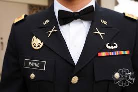 joel u0026 mallory an army wedding at seven oaks country club