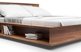 Schlafzimmer Bett Nussbaum Bukarest In Nussbaum U2013 Bett Nach Maß