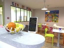 atelier cuisine aix en provence premières impressions activités éveil bébés et enfants aix en