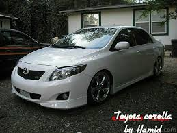 2010 Corolla Interior Best 25 Toyota Corolla 2010 Ideas On Pinterest Opel Australia