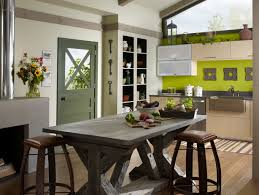 behr paints introduces 2010 design and color trends u0026 inspires do