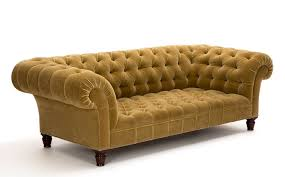 george smith early victorian chesterfield sofa bed advice for