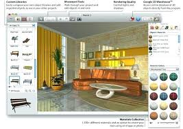 best home design software 2015 home designer mac home design software floor plan home designer
