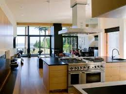kitchen family room floor plans kitchen family room floor plans best ideas open living room and