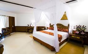 Minimalist Bedrooms by Bedrooms Interior Designs Cukjatidesign Minimalist Bedrooms