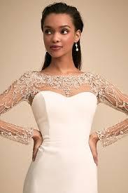 bridal accessories bridal accessories wedding accessories for brides bhldn