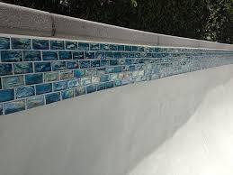 pool tile ideas image result for waterline pool tile ideas pool pinterest tile