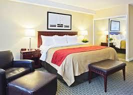 Nearest Comfort Suites Toronto Downtown Hotels Comfort Hotel Downtown Toronto Near