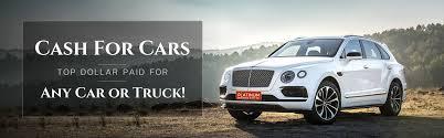 lexus of bellevue address platinum wholesale auto inc serving ne bellevue wa