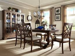 trisha yearwood trisha u0027s table dining room table 920 102 drt tip