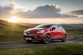 renault dezir wallpaper renault models images wallpaper pricing and information