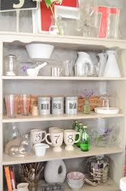 kitchen shelving picgit com