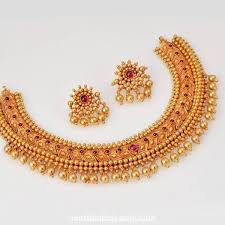 95 best gold jewelry images on jewellery designs