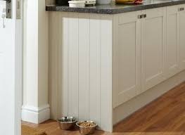 Tongue And Groove Kitchen Cabinet Doors End Panels For Kitchen Cabinets Cabinet Units Db Homes White