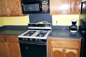 Kitchen Splash Guard Home Furniture Design - Kitchen sink splash guard